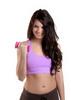 Thumbnail Hot Percussion Licks Aerobics Exercise & Diet Guide